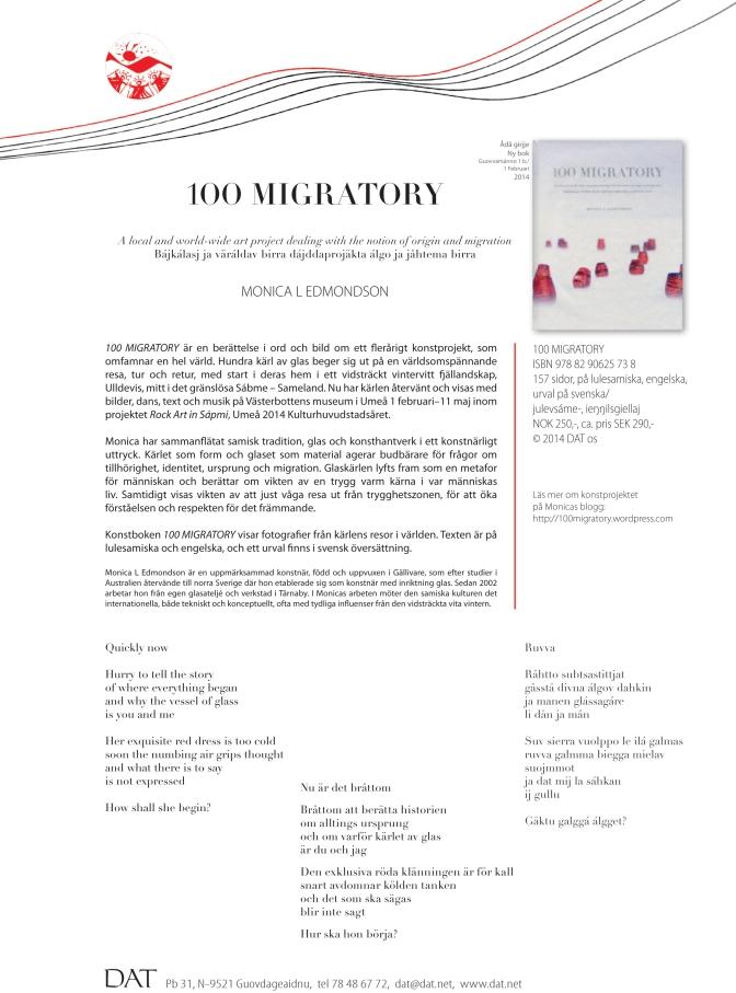 100 Migratory_pr